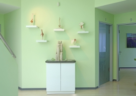 Physioprofis-Eingangsbereich-01
