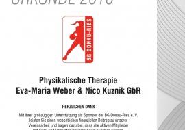 Sponsorenurkunde-2016-BG Donau-Ries e. V..pdf